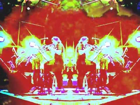 I CIRCOLABILI : Renale remix (per gli amici colicax)