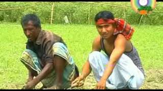 Toi Je Amar Milon Malare Bundho Piriti/Khusi & Emon/Dream Spot