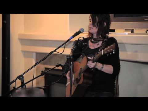 Arizona Songwriters Circle Presents: Namoli Brennet in Concert
