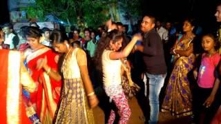 Download Boudi dance 3Gp Mp4