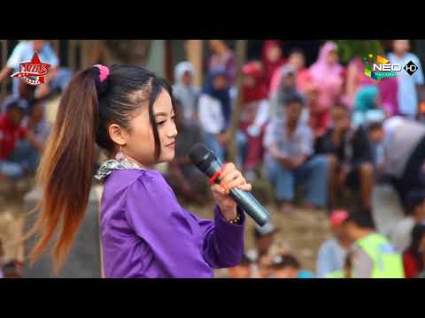KONCO TURU - VOC.RAHMA ANGGARA - NEW BINTANG YENILA TERBARU 2018 MP3
