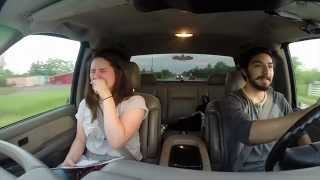 When Things Don't Go to Plan – Girl Trashes Prom Proposal - Tears & Awkwardness!