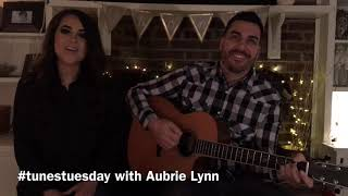 Die From A Broken Heart By Maddie Tae By Aubrie Lynn