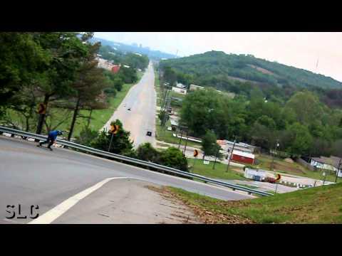 SLC Rider GERRIT HOOVER