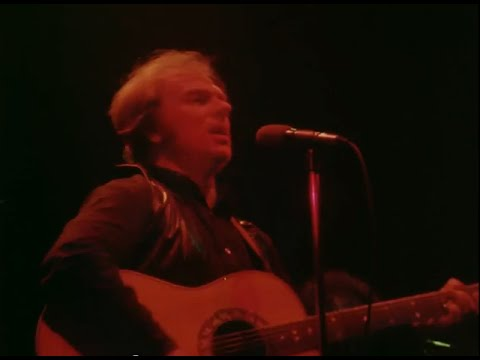 Van Morrison - Gloria