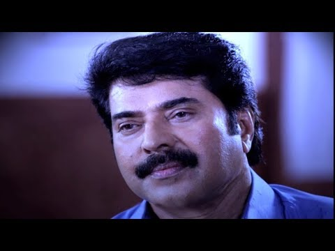 Mammootty(actor)