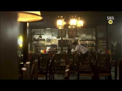 李昶旻(이창민)2AM - Moment 继承者们(상속자들 OST Part 3)中韩字幕版