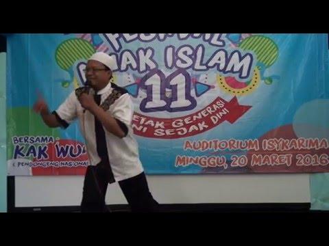 Download Lagu Anak Islami Dodo Dan Syamil Terbaru Istighfar Videos 3gp, mp4, mp3  Wapistan.info