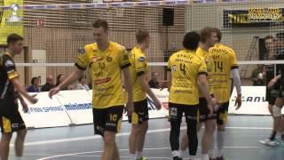 Aftergame Tiikerit - Team Lakkapää la 28.2.2015 Teppo Heikkilä
