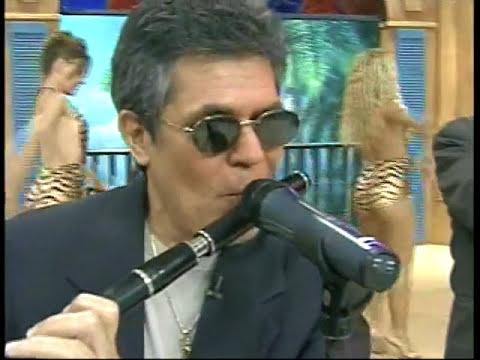 Rene Lorente,