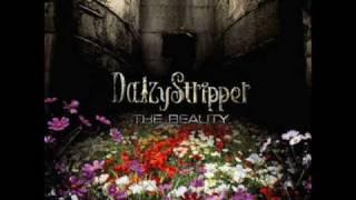 Vídeo 11 de DaizyStripper