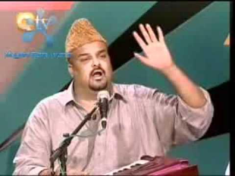 na puchhiye ke kya hussain hai - by amjad sabri - YouTube.flv...