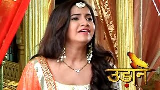 Udaan -13th May  2017 | Latest Upcoming Updates | ColoursTV Udann Sapnon Ki News