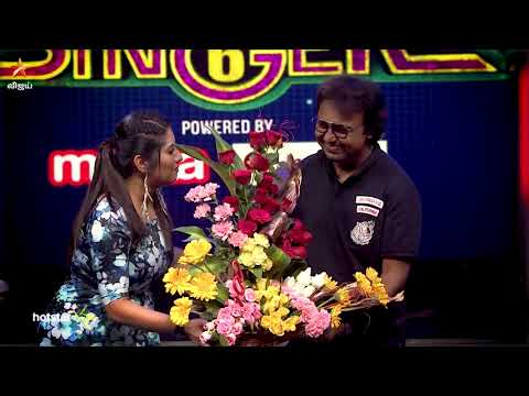 #Super Singer 6 | From - 27th - 28th January 2018 - Promo 3 thumbnail