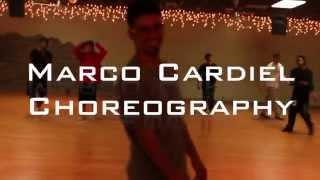"download lagu ""pumps In A Bump"" - Mc Hammer / Marco gratis"