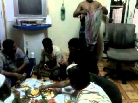 Raju Telugu Songs video