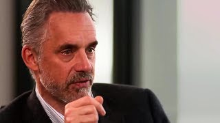 If You Hate Jordan Peterson Watch This Video • It Will Change Your Mind
