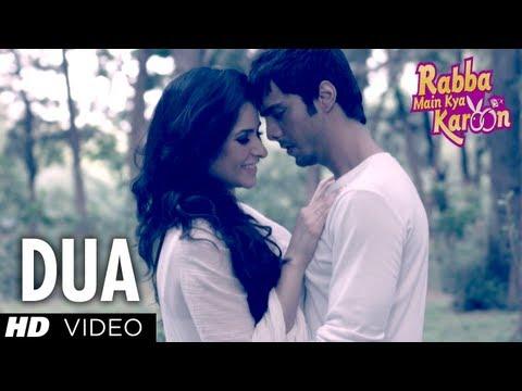 Dua Rabba Main Kya Karoon Song | Arshad Warsi, Akash Chopra, video