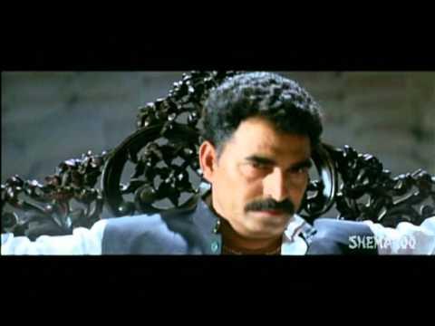 Tya Ratri Paus Hota - Part 11- Amruta Subhash Subodh Bhave &...