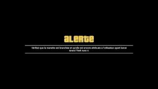 GTA V Online LIVE PS4 : Délire Ultime avec Servietsky
