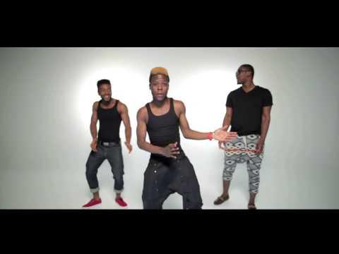 Togar Howard   Basima Basima official music video 2014