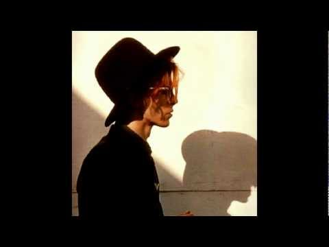 Bowie, David - After Today