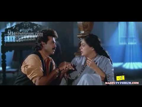 Taqdeerwala 1995 Hindi Movie MastiTvForum.com Part 217