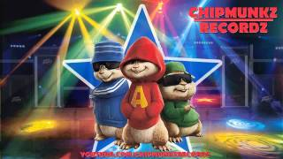 Eminem - I Need A Doctor (Chipmunks)