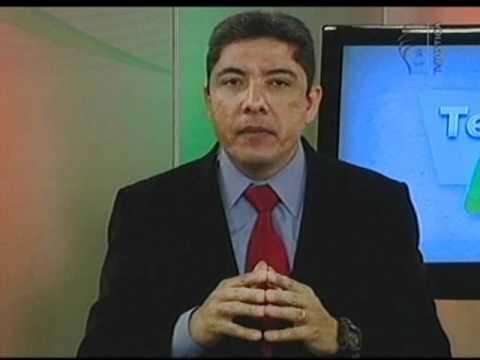 Poder Judiciário No Brasil 02