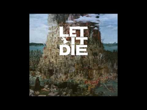 Let It Die soundtrack - Let It Die - Come & Get It