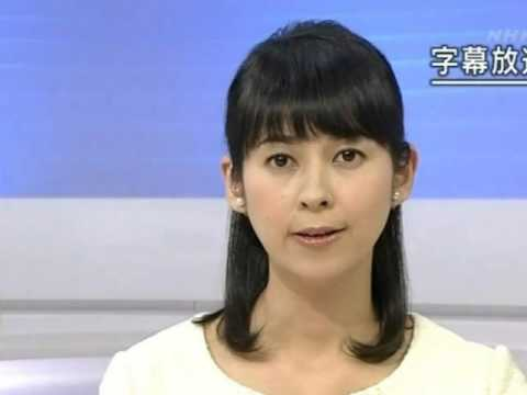 久保田祐佳の画像 p1_24