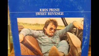 Watch John Prine Nine Pound Hammer video