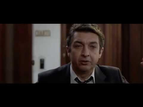 Septimo - Pelicula Argentina Completa HD + Trailer - Ricardo Darin - Belen Rueda