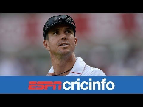 Is KP in terminal decline? | politeenquiries | The Ashes 2013