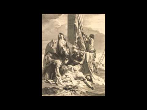 Josef Rheinberger - Stabat Mater