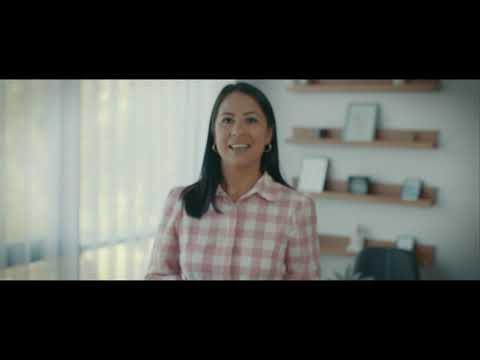 """Treći predizborni spot platforme """"Crno na bijelo"""" - Snaga žene"""