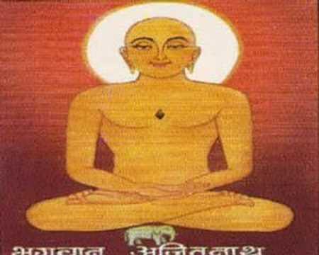 24 jains Tirthankaras