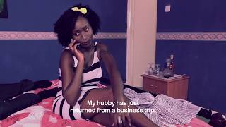 KENYAN BEST LOVE MOVIE