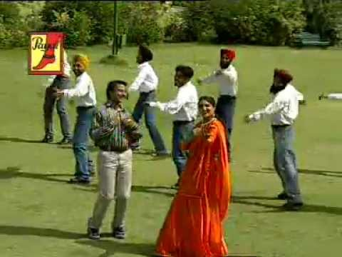Gani De Manke Gurtej Jind video