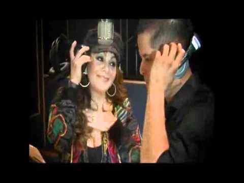 El Destino - Jenni Rivera Y La Original Banda Limon video