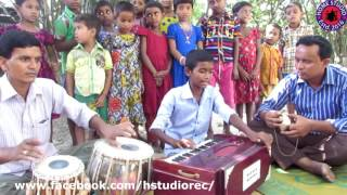 Download amar bhanga tori chera paal   আমার ভাঙ্গা তরী ছেড়া পাল   HD Video   Imran 3Gp Mp4