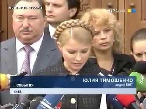 intim-viezd-ru