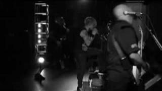 Watch Otep Unveiled video