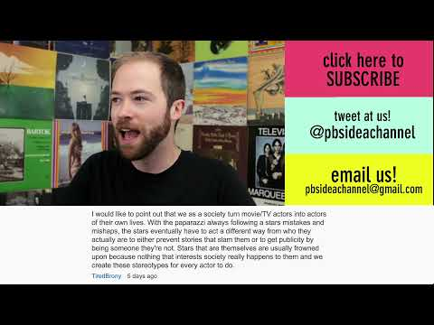Are Memes & Internet Culture Creating a Singularity? | Idea Channel | PBS Digital Studios