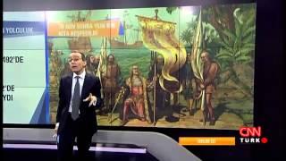Emin Çapa; Tarihi Değiştiren Hatalar | İndeks Konuşmacı Ajansı