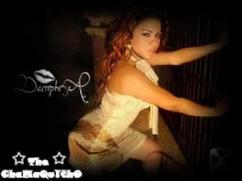 La Factoria Demprha - Hoy  ★ The ChaMaQuiThO ★