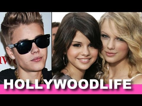 Selena Gomez Wants To Go On Revenge Dates After Justin Bieber video