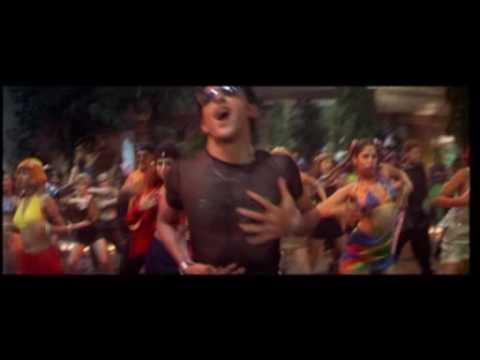 Ek Pal Ka Jeena-kaho Naa Pyaar Hai (hrithik Roshan español) video