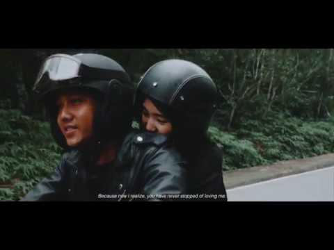 Free short movie 3