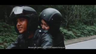 Download Lagu Suatu Waktu - (SHORT FILM) Gratis STAFABAND